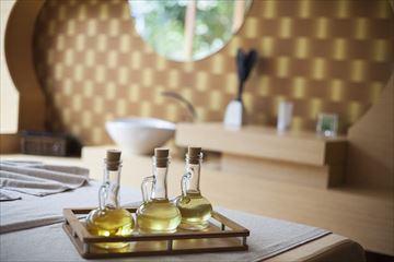 Oleje roślinne w codziennej pielęgnacji skóry
